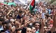 """مصدر إسرائيلي حول محاكمة حارس السفارة الإسرائيلية بعمان: """"مستحيل"""""""