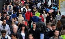 40% من المهاجرين في ألمانيا تعرضوا للتمييز