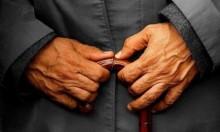 اكتشاف طريقة للحد من الإصابة بإنكماشالعضلات في سن الشيخوخة