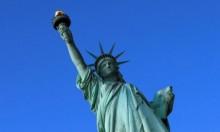 إغلاق مزار تمثال الحرية في نيويورك أمام السائحين
