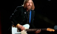 الطب الشرعي: مغني الروك بيتي توفي نتيجة جرعة عقاقير زائدة