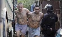 عام 2017: أكثر من 25 ألف جريمة وقعت في المكسيك
