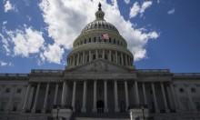 """جلسة نادرة للكونغرس الأميركي لإنهاء """"الإغلاق الحكومي"""""""