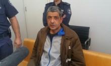 طمرة: السجن 19 عامًا لقاتل آمنة ياسين