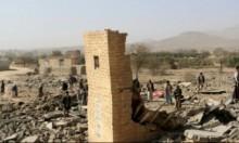اليمن: مقتل 9 يمنيين في قصف الحوثيين لتعز