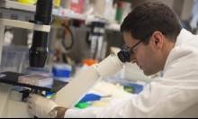 باحثون: اللحوم المصنّعة والمشروبات تزيد فرص الإصابة بسرطان القولون