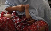 باحثون: الرضاعة الطبيعية تحد من الإصابة بمرض السكري