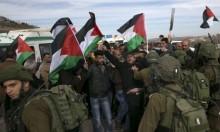 إضراب الثلاثاء في الأراضي الفلسطينية يستثني التعليم حتى 12:00 ظهرا