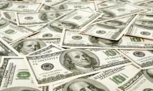 82% من ثروات العالم تتركز في أيدي الأثرياء