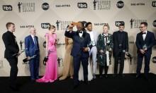 """فيلم """"ثري بيلبوردز"""" يتصدر جوائز السينما الأميركية"""