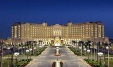 قيمة التسويات السعودية مع الأمراء المعتقلين: 100 مليار دولار