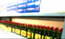 باحثون: الكحول خلال فترة المراهقة تزيد فرص الإصابة بأمراض الكبد