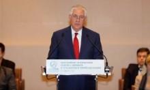 أميركا تحمل روسيا مسؤولية الهجمات الكيميائية بسورية