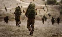الاحتلال يخطر بمصادرة أراض بالأغوار الشمالية