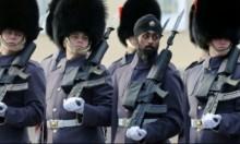 عسكريون بريطانيون يطالبون بزيادة الإنفاق العسكري لمواجهة روسيا
