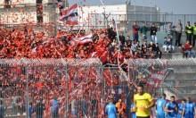 اليوم: هـ. شفاعمرو يمثل المجتمع العربي بكأس الدولة