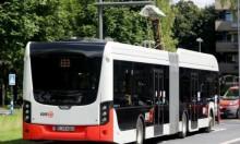 ألمانيا: سرق حافلة نقل عمومي للذهاب إلى ملهى ليلي!
