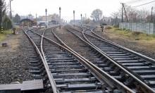 لندن: تسرب للغاز وإغلاق سكك حديدية