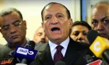 استبعاد عنان من قاعدة الناخبين والأمم المتحدة تدعو لانتخابات حرة