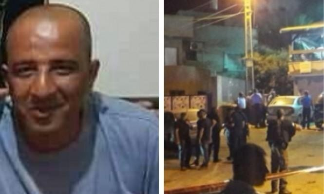 جسر الزرقاء: تمديد حظر النشر مجددا في جريمة قتل بلال عماش