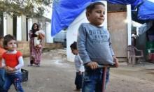 لبنان يعلن إنهاء ملف اللاجئين السوريين الصيف المقبل