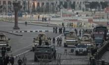 """منظمات مصرية: الانتخابات الرئاسية مجرد """"تجديد بيعة"""" للسيسي"""