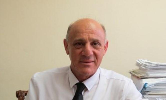 واكيم: بيان الشرطة وتوقيته ملاحقة سياسية للتجمع والنواب العرب