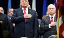ترامب يقترح المواطنة للحالمين خلال 12 عاما