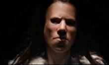 علماء يعيدون تشكيل وجه مراهقة يونانية من العصر الحجري