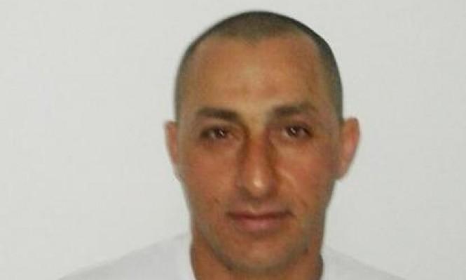 يافا: السجن 5 أعوام لقاتل شقيقه!