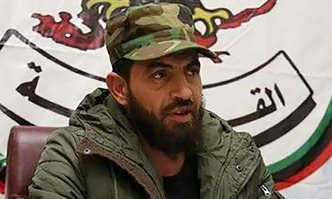 المحكمة الدولية تطلب من ليبيا أحد قادة حفتر للمحاكمة