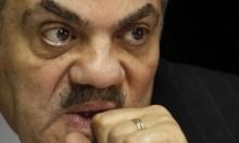 """مطلوب """"كومبارس"""": الوفد يتجه لترشيح البدوي أمام السيسي"""