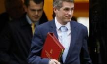 اتهام بريطاني لروسيا بالتجسس على البنى الإستراتيجية