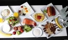 باحثون: الغذاء الصحي سبب رئيسي لفقدان الوزن