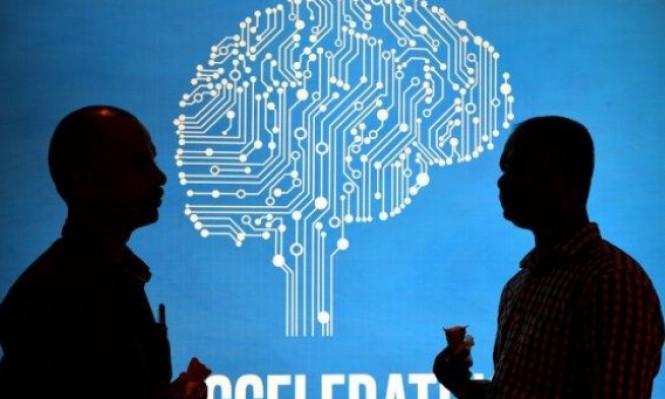 منتدى دافوس: نقاشات حول الذكاء الاصطناعي وخسارة الوظائف