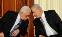 """عباس """"ينعى"""" أوسلو والسلطة تنفي طرح مبادرة جديدة للتسوية"""