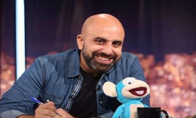 مقاضاة إعلامي لبناني أساء لمحمد بن سلمان