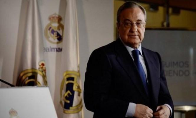 ريال مدريد يجهز مبلغا لضم 3 لاعبين من البريمييرليغ