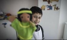 باحثون: ألعاب الأطفال المستعملة تحوي سمومًا تضر بالصحة