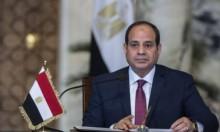 حزب النور السلفي بمصر يعلن دعم السيسي للرئاسة