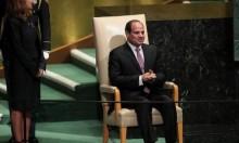 مصر: دعوة لمقاطعة الانتخابات الرئاسية يقودها مرشحون سابقون