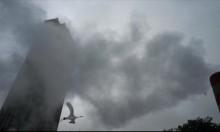 باحثون: تلوث الهواء يصيب المراهقات باضطراب الهرمونات