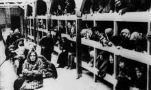 """إسرائيل أقرت عام 2016 أن""""معسكرات الموت البولندية"""" تشويه للتاريخ"""