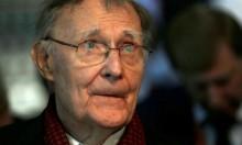 """وفاة مؤسس """"إيكيا"""" عن عمر 91 عاما"""