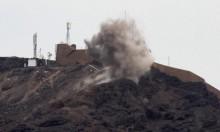 يوم دام في عدن ومخاوف من مواجهة عسكرية شاملة