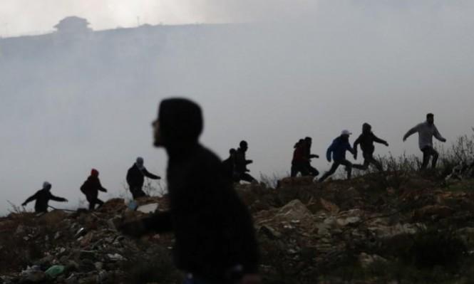 تقديرات إسرائيلية: خفض المساعدات يهدد التنسيق الأمني مع السلطة