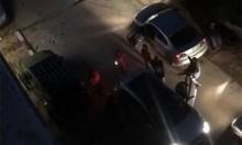 جريمة الطعن في جنين: قريبا اتهام شخص بمحاولة قتل ابنته