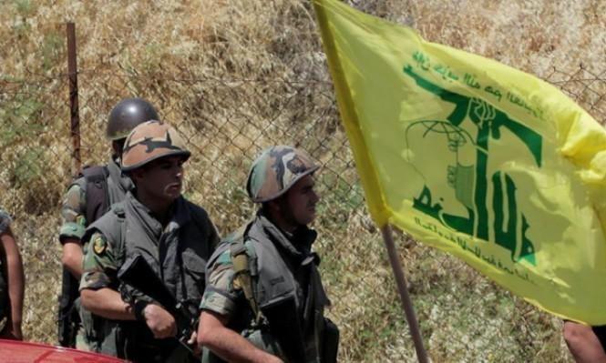 """حزب الله: """"مقال الناطق بلسان الجيش الإسرائيلي هراء واستفزاز"""""""