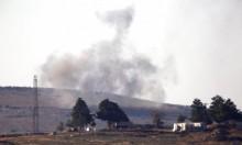 كم الأفواه مجددًا: تركيا تعتقل معارضي العملية العسكرية بعفرين