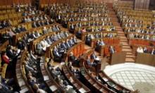 """المغرب: نقابة الصحافيين تطال بإلغاء قانون """"الأخبار الزائفة"""""""